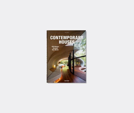 Taschen 'Contemporary Houses. 100 Homes Around the World'