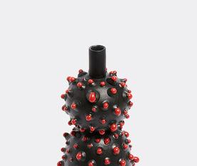 Ahryun Lee Studio Imaginary Drinks Coca Cola 2