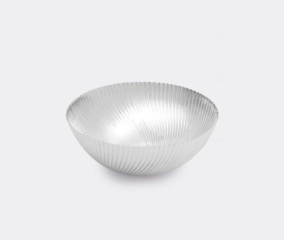 San Lorenzo 'Spiral' bowl, medium