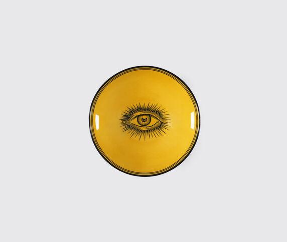 Gucci 'Star Eye' bowl, set of two