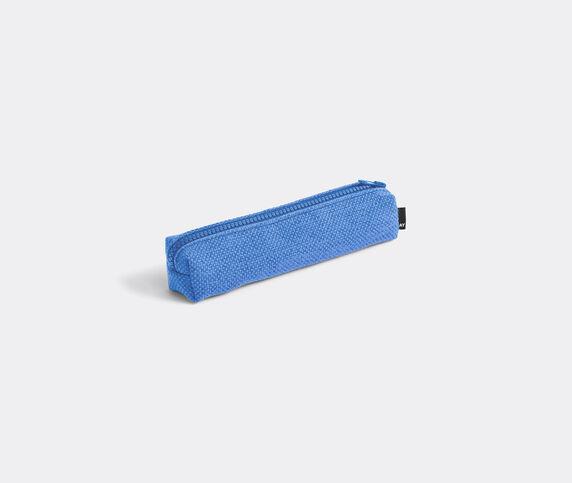 Hay 'Hue' pencil case