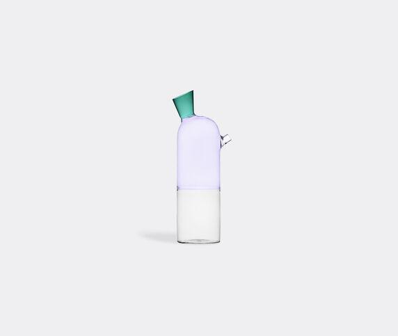 Ichendorf Milano 'Travasi' bottle