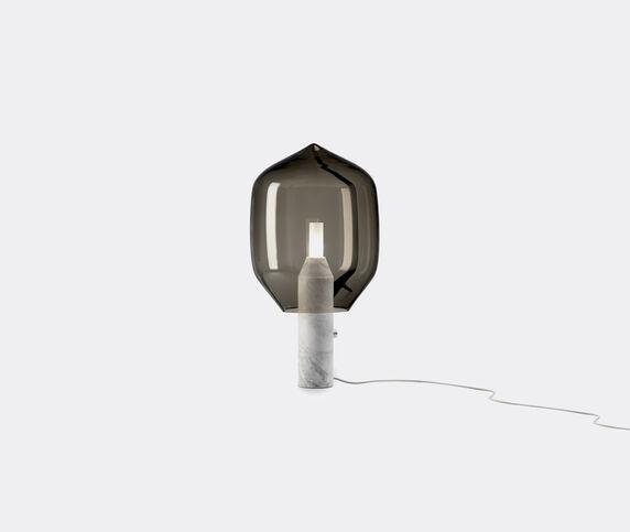 Established & Sons 'Lighthouse' table light, US plug