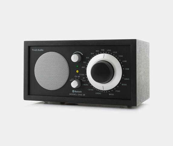 Tivoli Audio 'Model One Bluetooth' black, EU plug