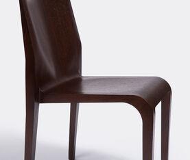 Alias Laleggera Chair, Ash 3