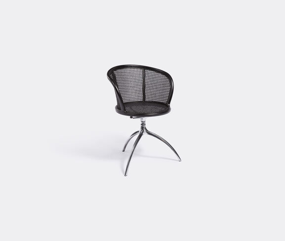 Alias 'Young Lady' chair