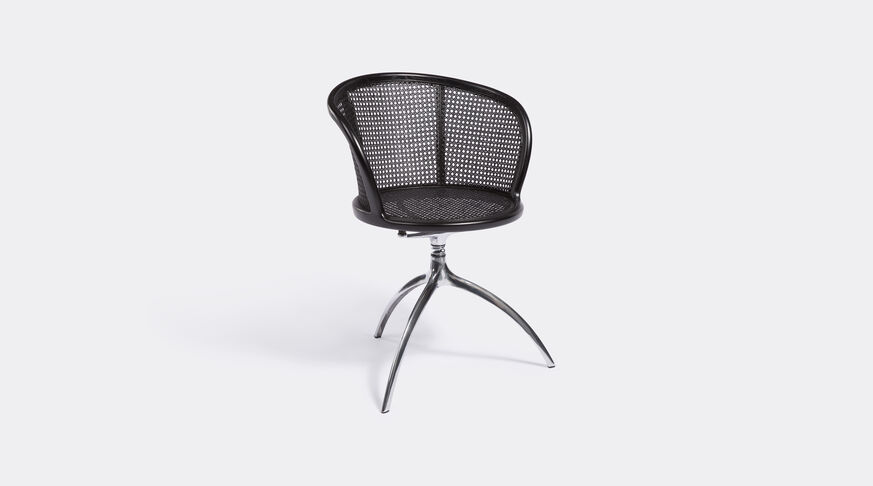 Alias Young Lady Chair 1