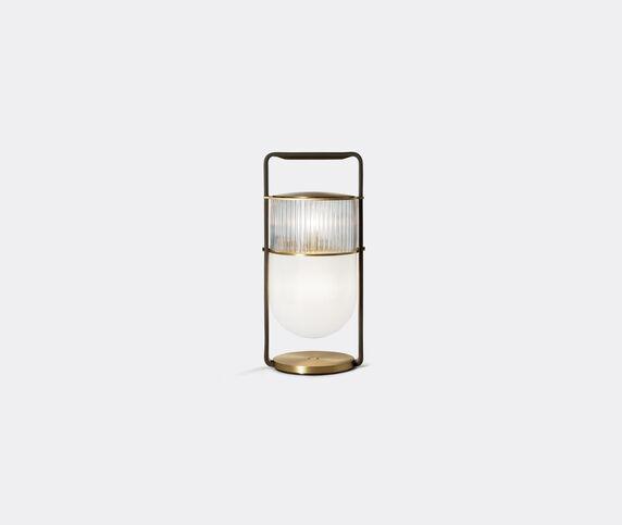 Poltrona Frau 'Xi' table lamp