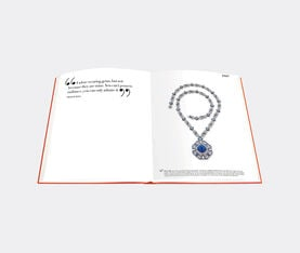 Assouline Impossible Collection Of Jewelry 5