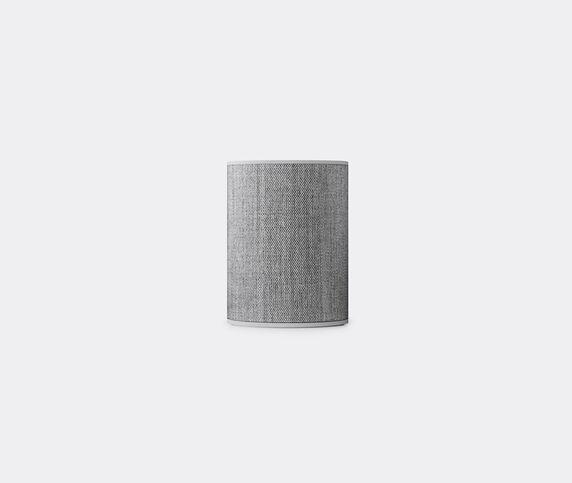 Bang & Olufsen 'Beoplay M3', natural, UK plug