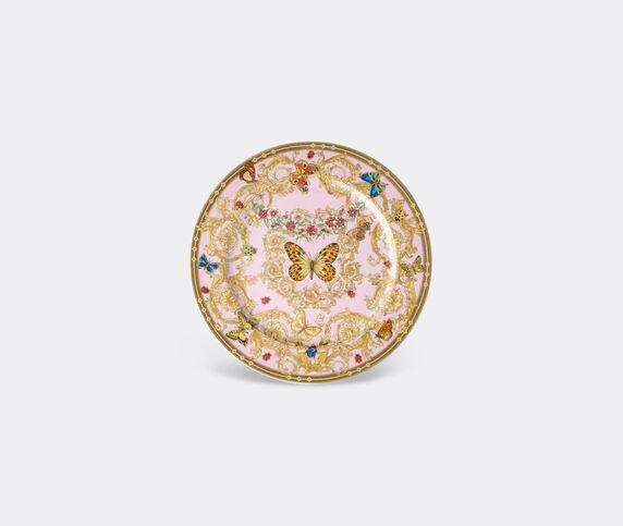 Rosenthal 'Le Jardin de Versace' service plate