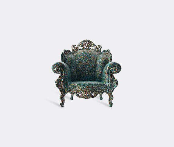 Magis 'Proust' chair, multicolour