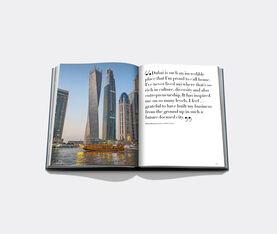 Assouline Dubai Wonder 4