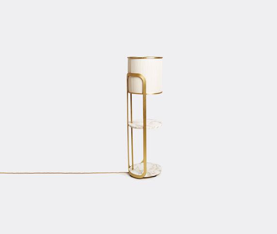 Marta Sala Éditions 'LT1 Achille' table lamp