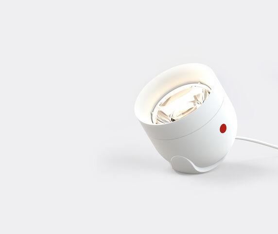 Tobias Grau 'Love Focus' lamp, white, EU plug