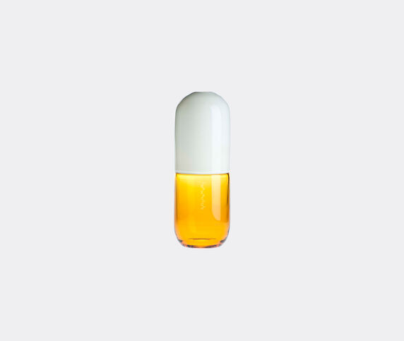 Venini 'Hp Ossitocina' vase