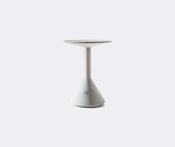 BD Barcelona 'Side Table B', grey