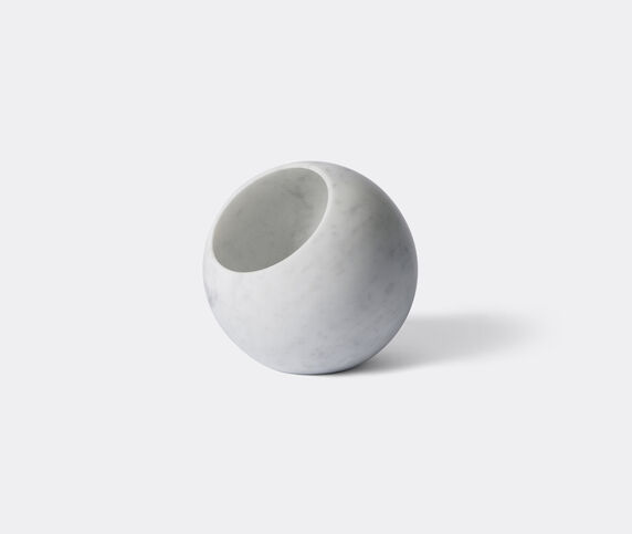 Salvatori 'Urano' table lamp, small