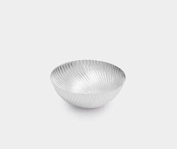 San Lorenzo 'Spiral' bowl, small