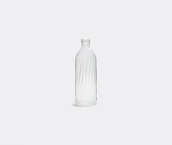 Ichendorf Milano 'Venezia Ottico' bottle