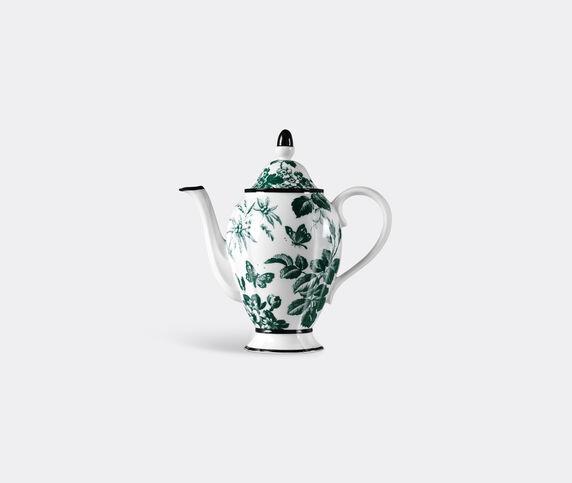 Gucci 'Herbarium' coffee pot