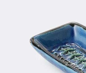 Bitossi Ceramiche Posacenere  Cm. 13X8 2