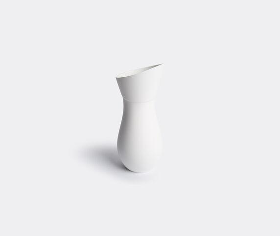 1882 Ltd 'Flare' pitcher