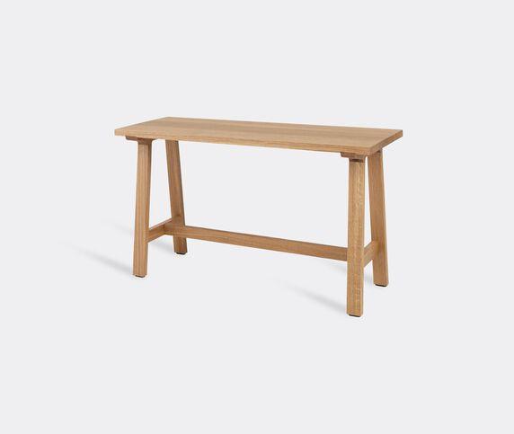 Schönbuch 'Alma' bench, oak