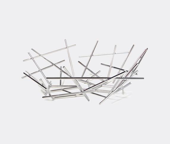 Alessi 'Blow Up' basket