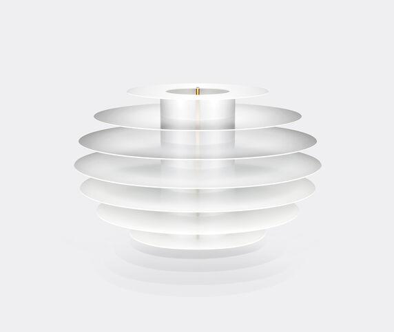 Minimalux 'Rota' lamp, EU/UK plug