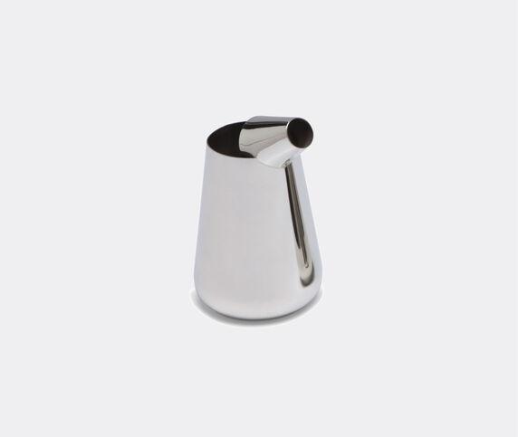 Established & Sons 'Pour' half pint jug
