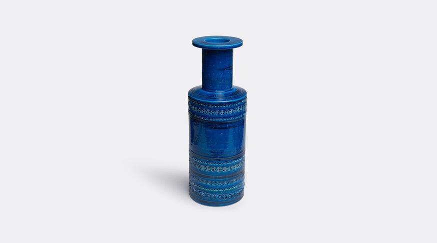 Bitossi Ceramiche Vaso Rocchetto 1