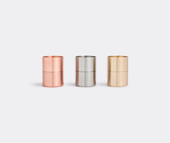 Architectmade Trepas six, tealight holders