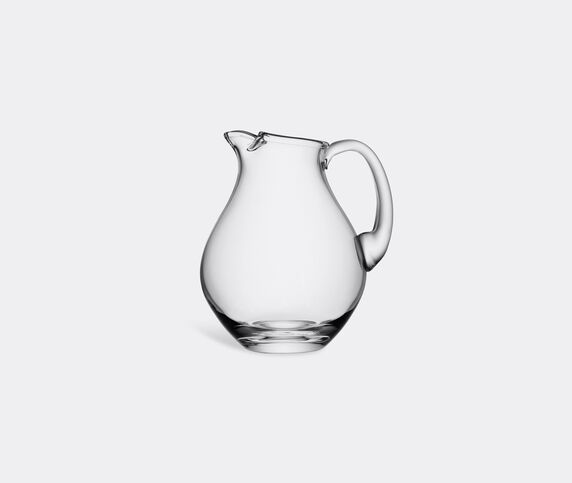 LSA International 'Bar' icelip jug
