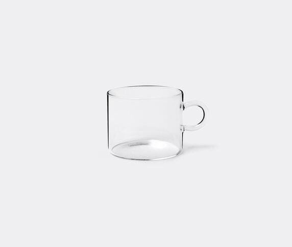 Ichendorf Milano 'Piuma' teacup small, set of 6