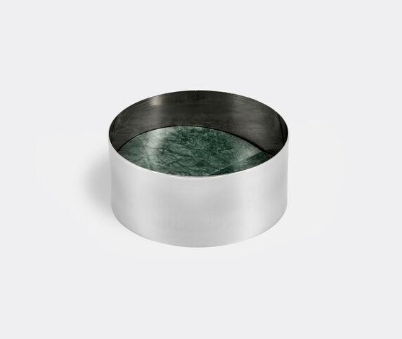 La Chance 'Pli' container, small