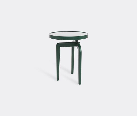 Schönbuch 'Ant' side table, green