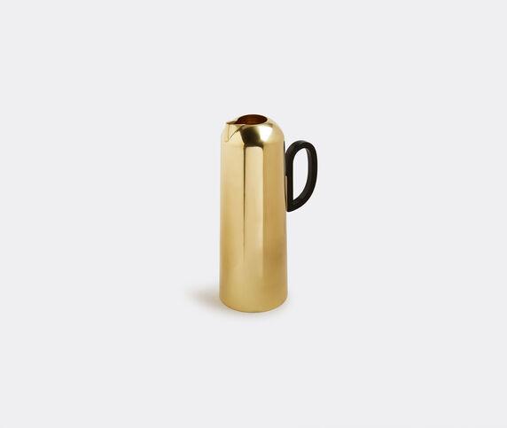 Tom Dixon 'Form' jug