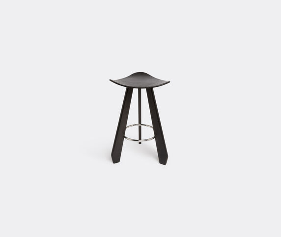 Dante - Goods And Bads 'The Third' stool anthracite, small