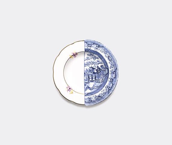 Seletti 'Hybrid Fillide' soup bowl