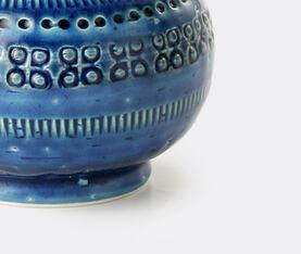 Bitossi Ceramiche Vaso Cm. 12 3