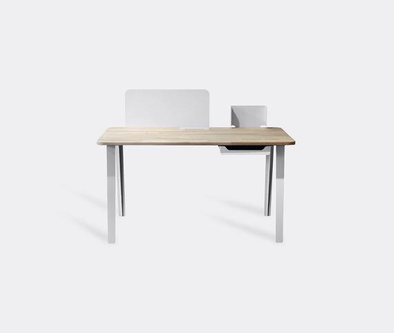 Case Furniture 'Mantis' desk, ash