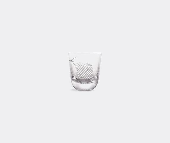 Rückl 'Wilde' whiskey glass, set of two