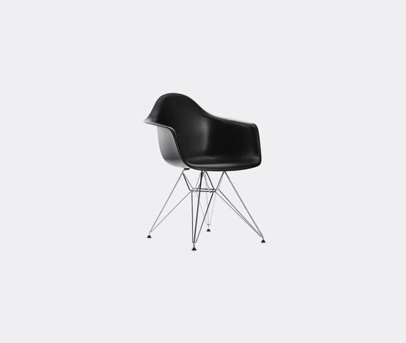 Vitra 'Plastic Chair DAR'