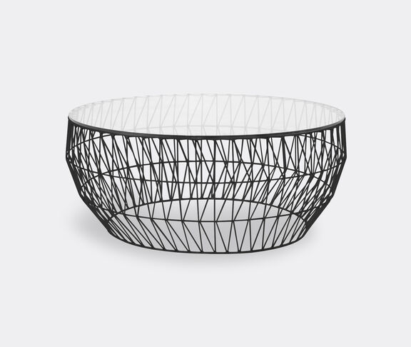Bend Goods Wire Coffee Table 2