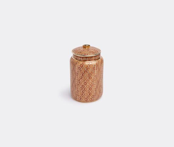 L'Objet 'Fortuny' canister, large