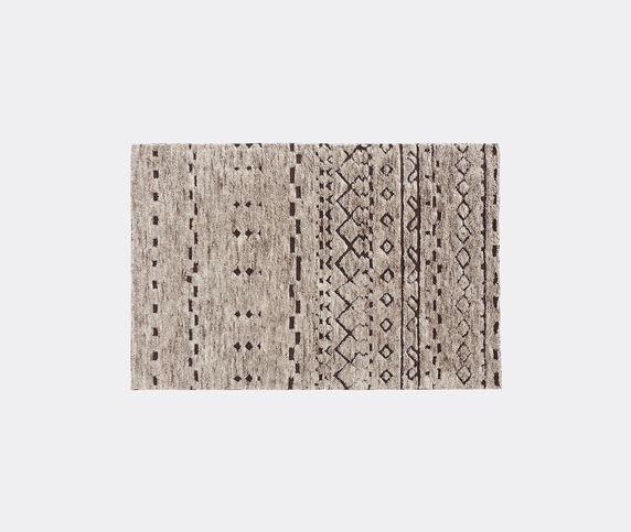 GAN 'Bereber' rug