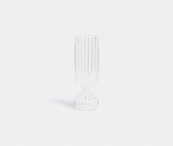 Ichendorf Milano 'Bouquet' optical vase, small