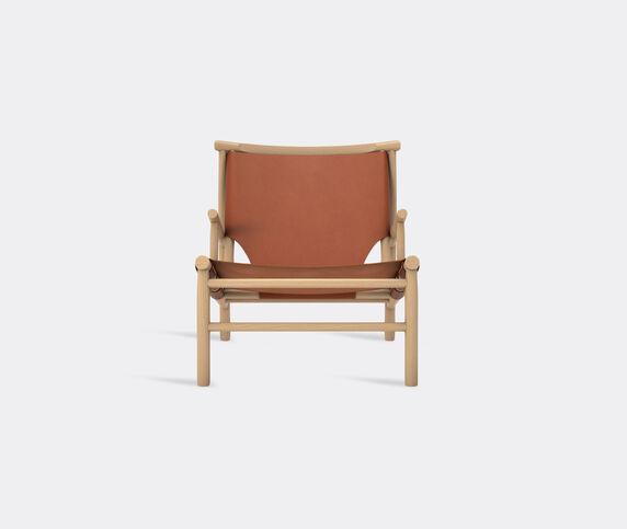 NORR11 'Samourai' chair