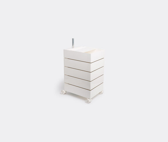 Magis '360°' container, white
